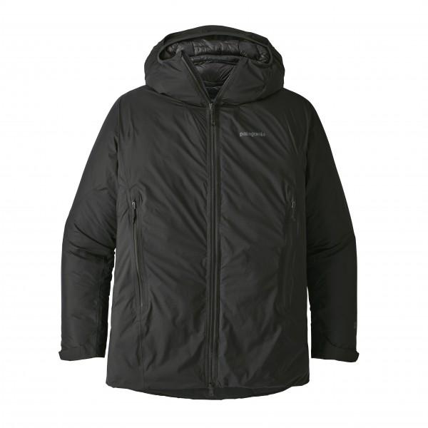 Patagonia - Micro Puff Storm Jacket - Sadetakki