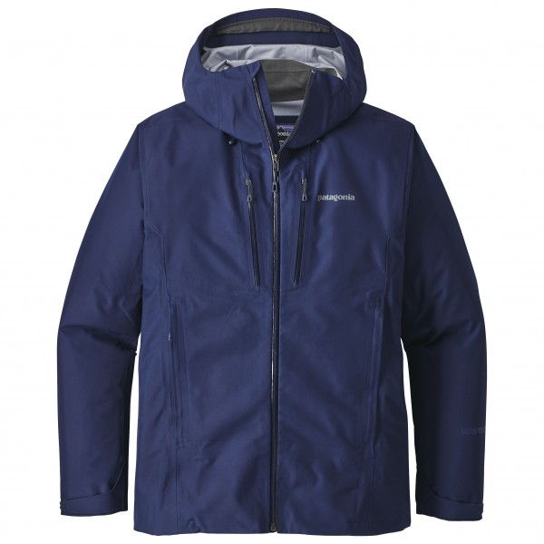 Patagonia - Triolet Jacket - Chaqueta impermeable