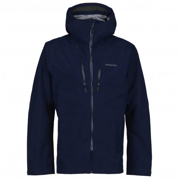 Triolet Jacket - Waterproof jacket