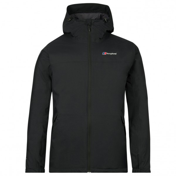 Berghaus - Snowcloud Insulated Shell Jacket - Chaqueta impermeable