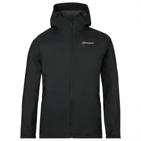 Berghaus - Snowcloud Insulated Shell Jacket - Regnjacka