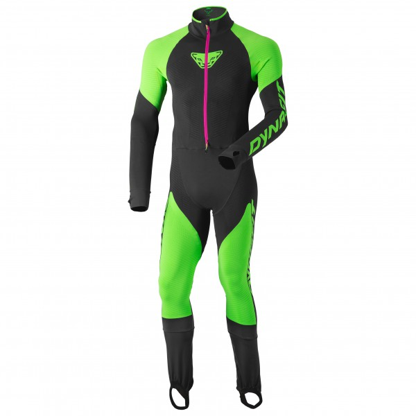 Dynafit - RC U Racing Suit - Overall