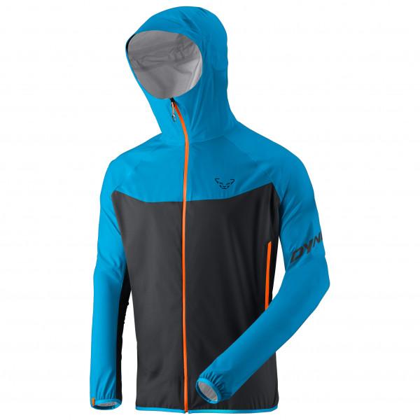 Dynafit - TLT 3L Jacket - Regnjacka