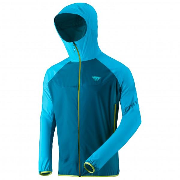 Dynafit - TLT 3L Jacket - Hardshell jakke