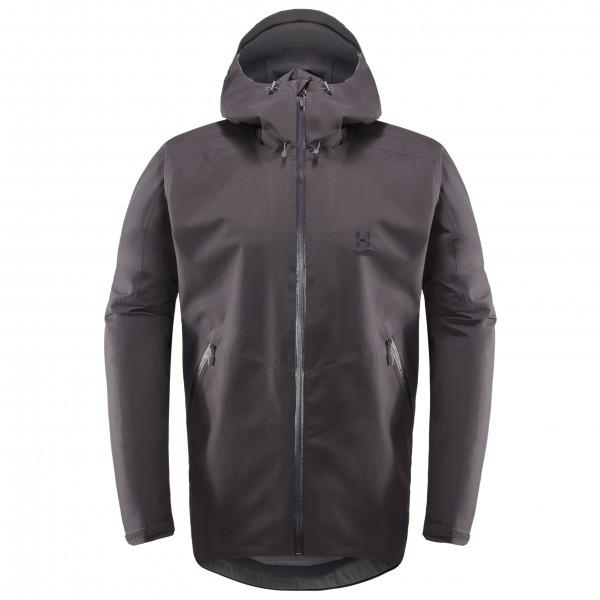 Haglöfs - Merak Jacket - Waterproof jacket