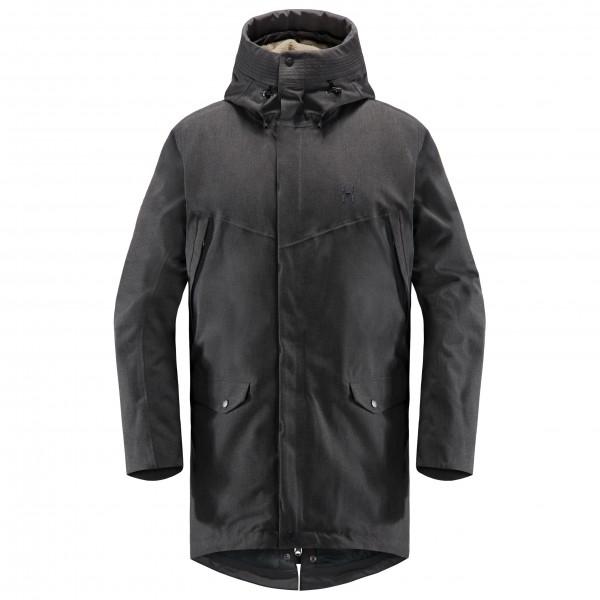 Haglöfs - Siljan Parka - Coat