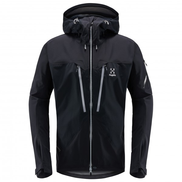 Haglöfs - Spitz Jacket - Regenjack