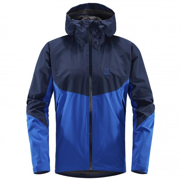 Haglöfs - Virgo Jacket - Regenjacke