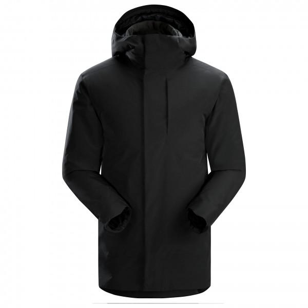 Arc'teryx - Magnus Coat - Lang jakke