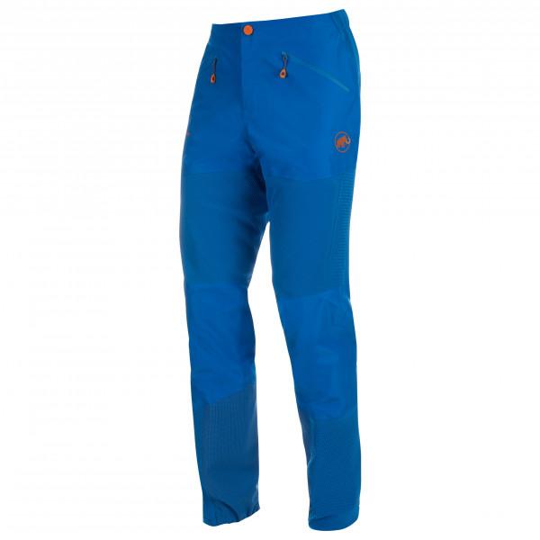 Mammut - Nordwand HS Flex Pants - Hardshell bukser