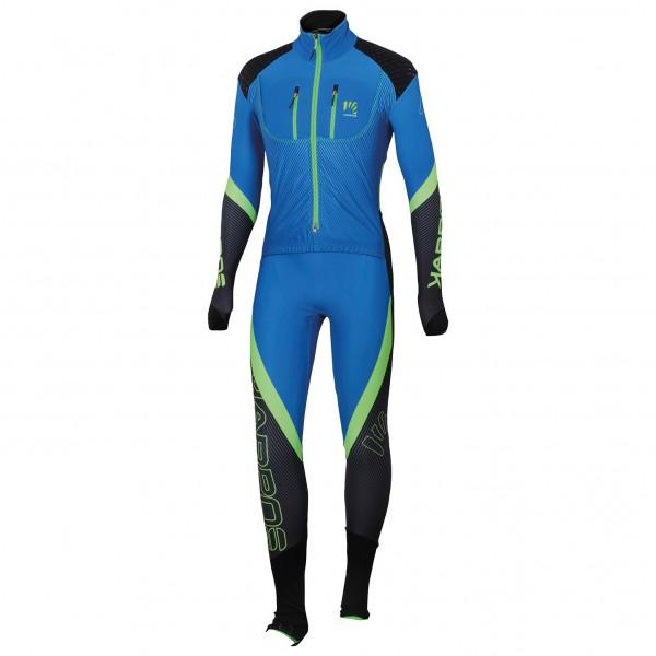 Karpos - Karpos Race Suit - Kedeldragt