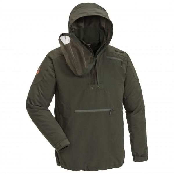 Pinewood - Hemse Anorak - Waterproof jacket
