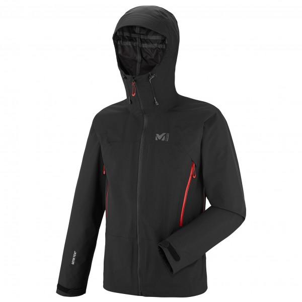 Kamet Light GTX Jacket - Waterproof jacket