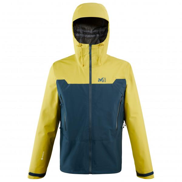 Millet - Kamet Light GTX Jacket - Regnjacka