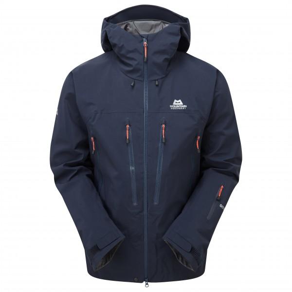 Mountain Equipment - Changabang Jacket - Hardshelljacke