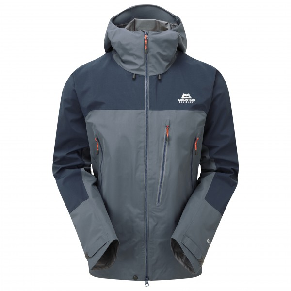 Mountain Equipment - Lhotse Jacket - Regenjack