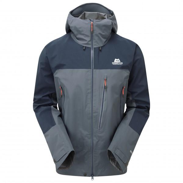Mountain Equipment - Lhotse Jacket - Waterproof jacket