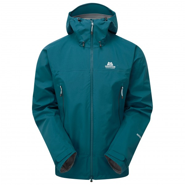 Mountain Equipment - Shivling Jacket - Regnjakke