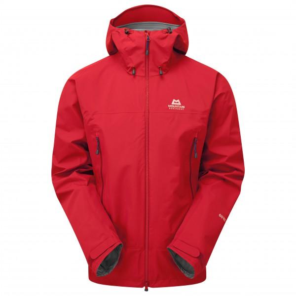 Mountain Equipment - Shivling Jacket - Regnjacka
