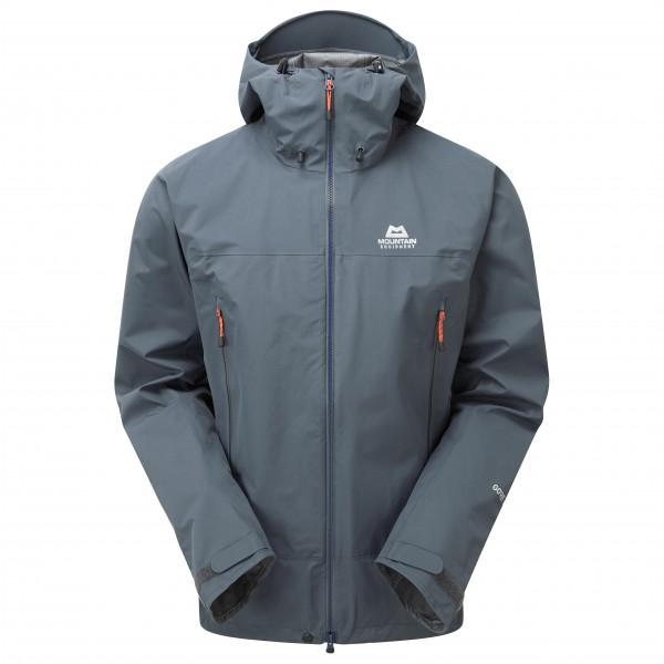 Mountain Equipment - Shivling Jacket - Sadetakki