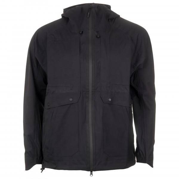 Chrome - Storm Riding Shell - Waterproof jacket
