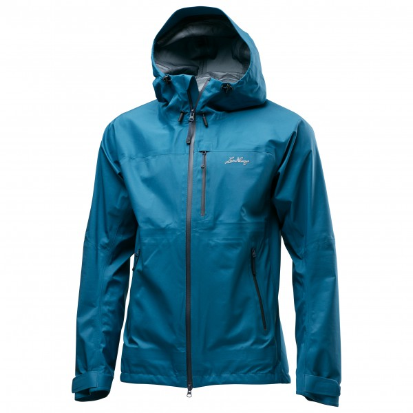 Lundhags - Salpe Jacket - Waterproof jacket