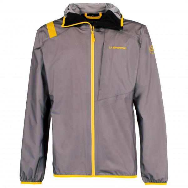 La Sportiva - Odyssey GTX Jacket - Regnjakke