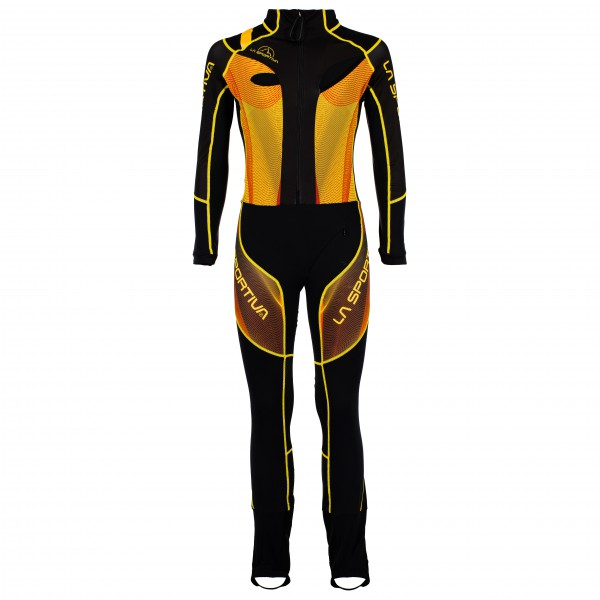 La Sportiva - Stratos Racing Suit - Haalarit