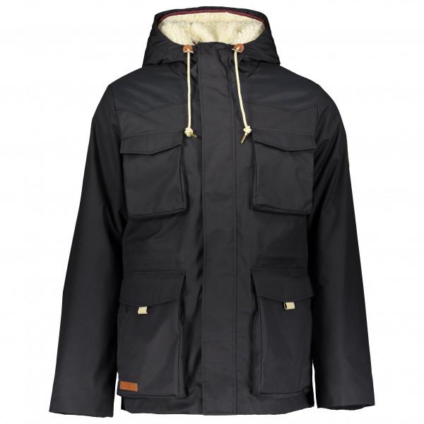 Powderhorn - Teton Field Jacket - Winterjack