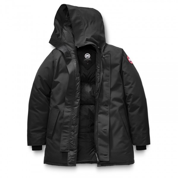 Canada Goose - Chateau Non Fur - Coat