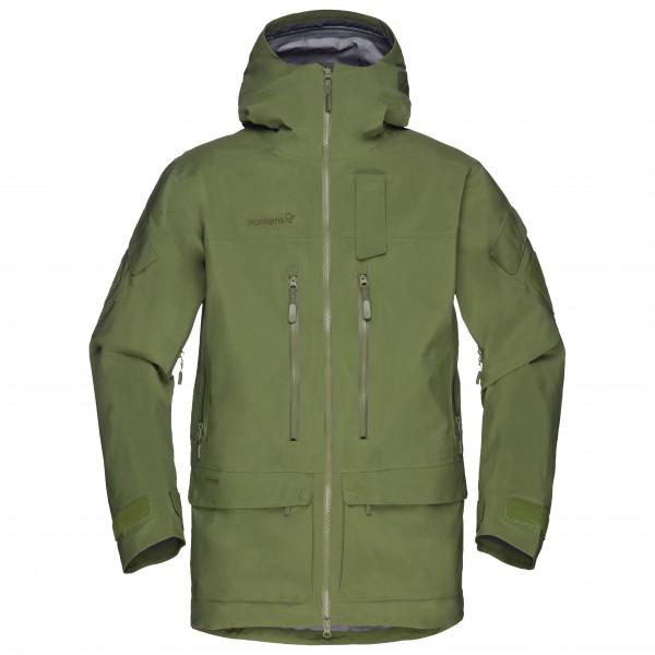 Norrøna - Recon Gore-Tex Pro Jacket - Regnjakke