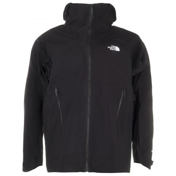 The North Face - Impendor Shell Jacket - Regnjacka