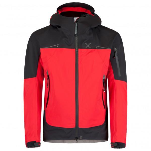 Montura - Hero Jacket - Regnjakke