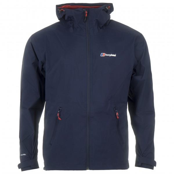Berghaus - Deluge Pro Shell Jacket - Regnjakke