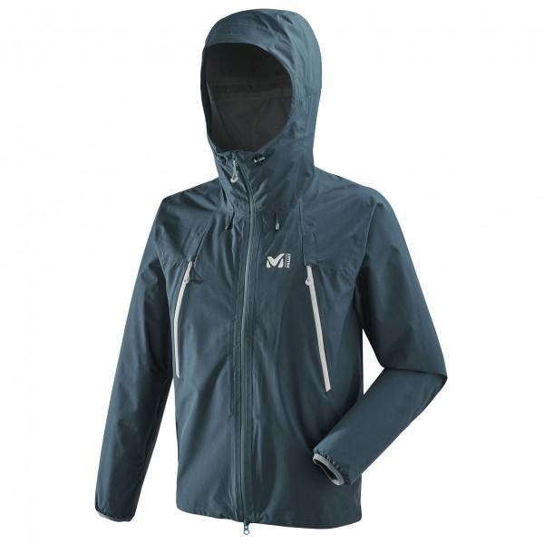 Millet - K Absolute 2,5L Jacket - Regnjakke