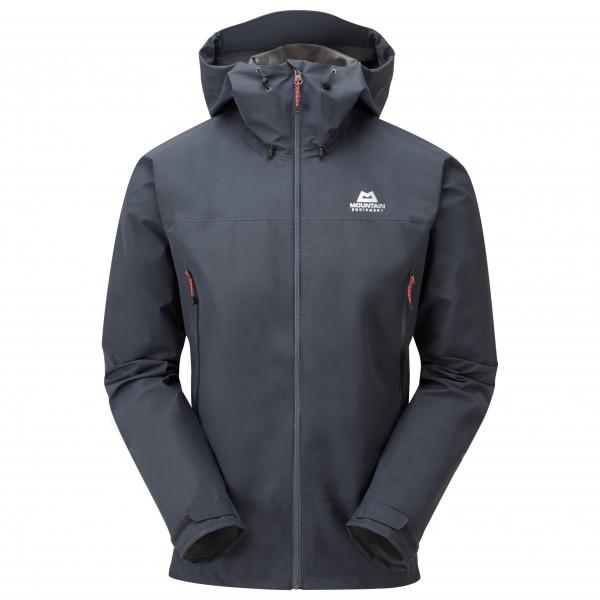 Mountain Equipment - Gandiva Jacket - Regnjakke