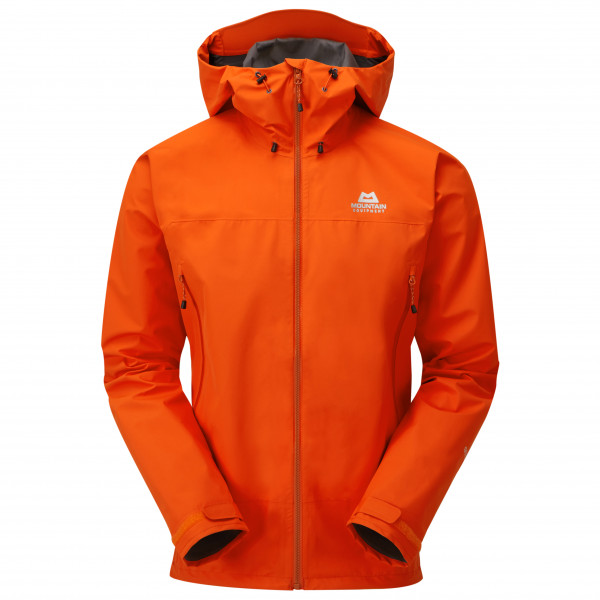 Mountain Equipment - Gandiva Jacket - Regenjacke