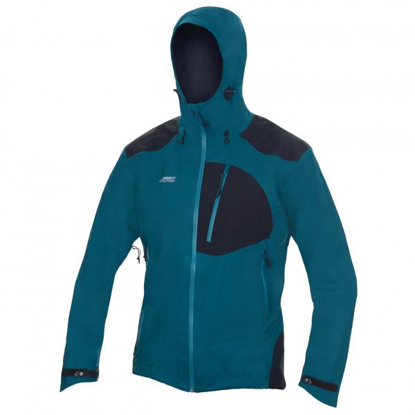 Directalpine - Talung - Waterproof jacket