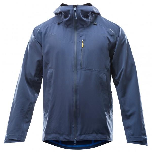 Devold - Trollkyrkja Jacket - Wool jacket