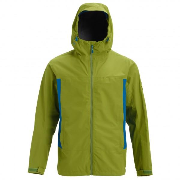 Burton - Gore Putnam Packrite  Jacket - Regnjacka