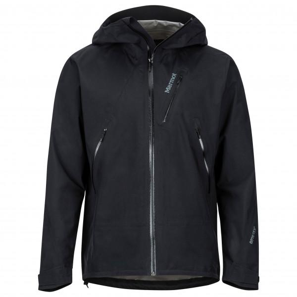 Marmot - Knife Edge Jacket - Waterproof jacket