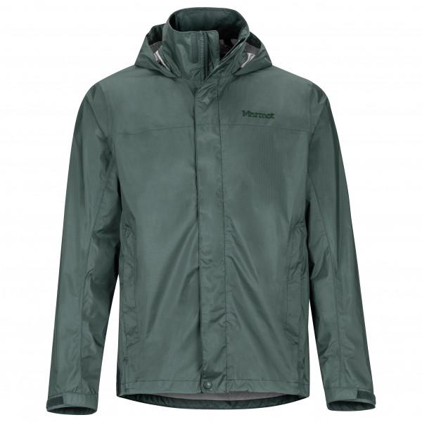 Marmot - PreCip Eco Lite Jacket - Waterproof jacket