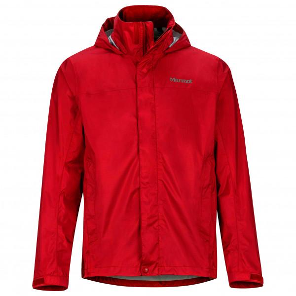 Marmot - PreCip Eco Lite Jacket - Sadetakki