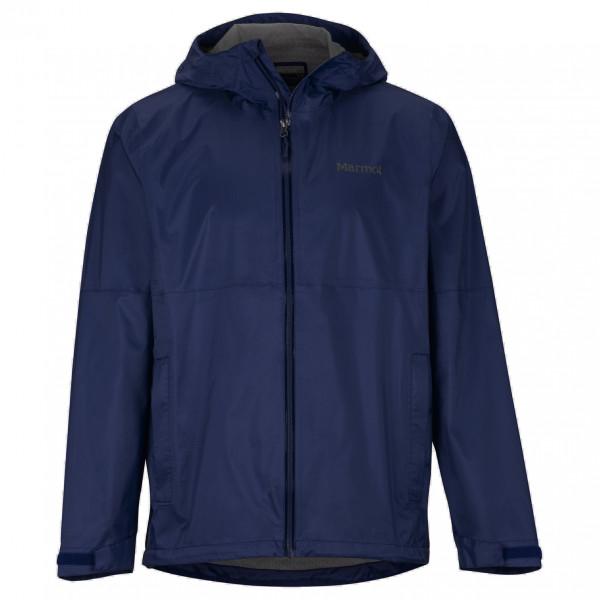 Marmot - PreCip Eco Plus Jacket - Regenjack