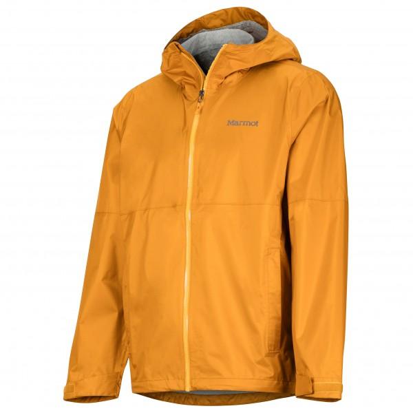 Marmot - PreCip Eco Plus Jacket - Regnjacka