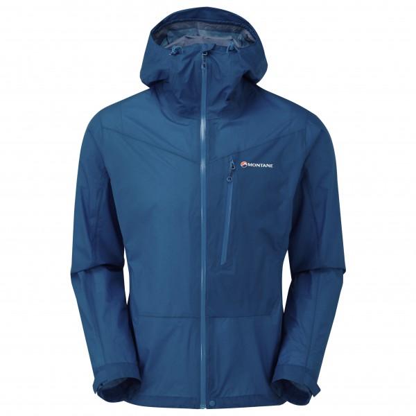 Montane - Minimus Jacket - Chaqueta impermeable