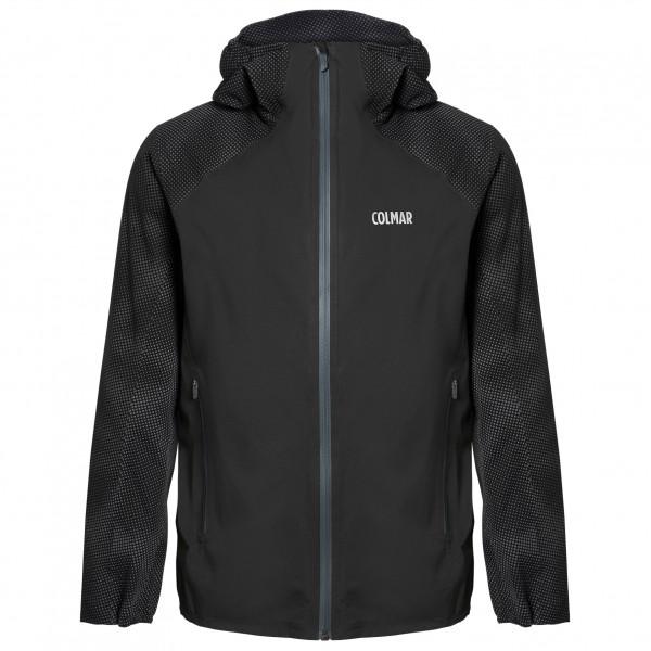 Colmar Active - 1844 7Sf - Waterproof jacket