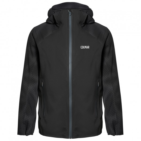Colmar Active - 1844 7Sf - Chaqueta impermeable