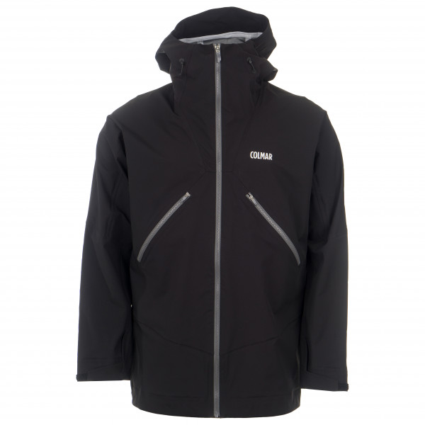 Colmar Active - 1851 5Tm - Waterproof jacket