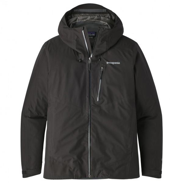 Patagonia - Calcite Jacket - Regnjakke